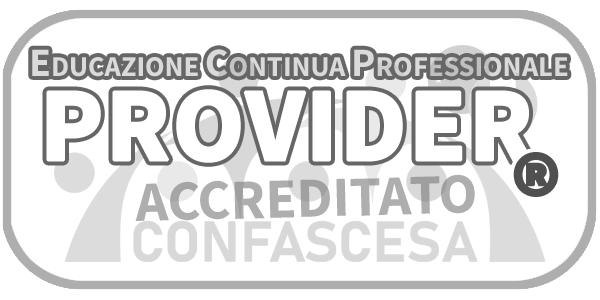 confascesa-logo-TMBRO-MARCHIO