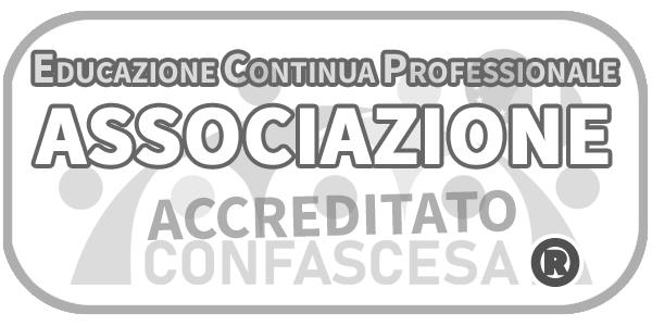 confascesa-logo-TMBRO-MARCHIOASS