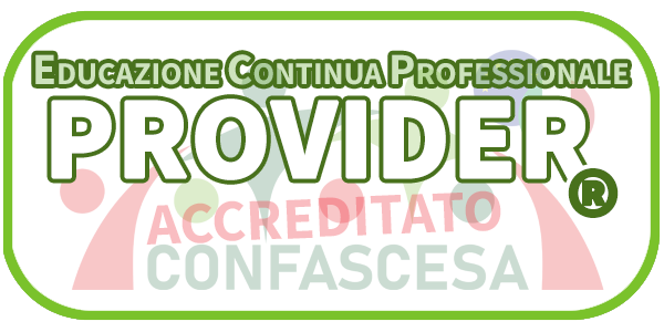 confascesa-logo-TMBRO-MARCHIOPROVIDER