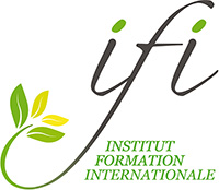 Istitut Formation Internationale de Naturopathie