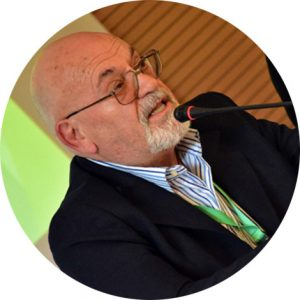 antonio-ieroschi-presidente-confascesa