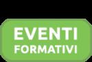 eventi-formativi