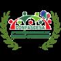 sponsoreccellenza-2020-icona-home-buona