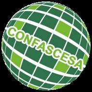 Presidenza Confascesa